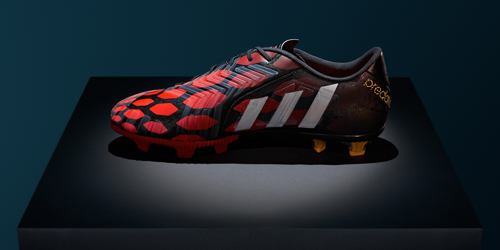 chaussure de foot adidas nouvelle collection,chaussures