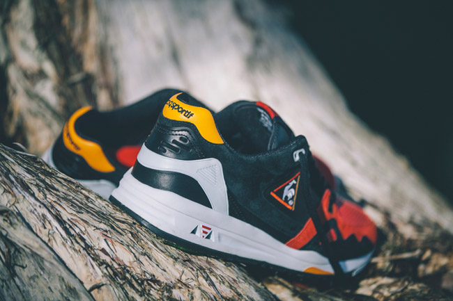 Highs-and-Lows-x-Le-coq-sportif