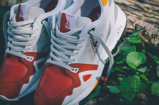 Le-coq-sportif-x-Highs-and-Lows