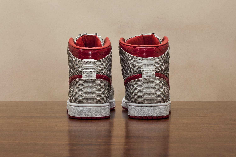 Natural_Metallic_Red_Air_Jordan_1_Custom_by_JBF4