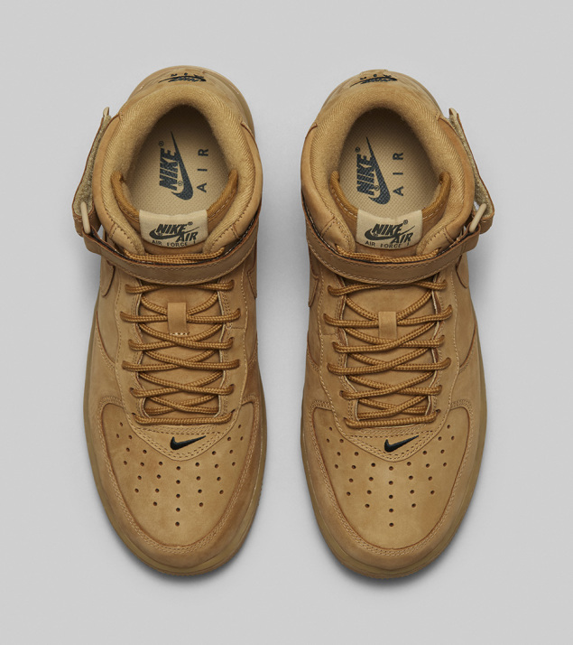 nike nike nike air force 1 beige collection 5443d8