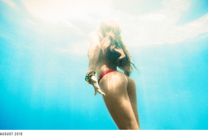 Calendrier Miss Reef 2015_aout_994x660