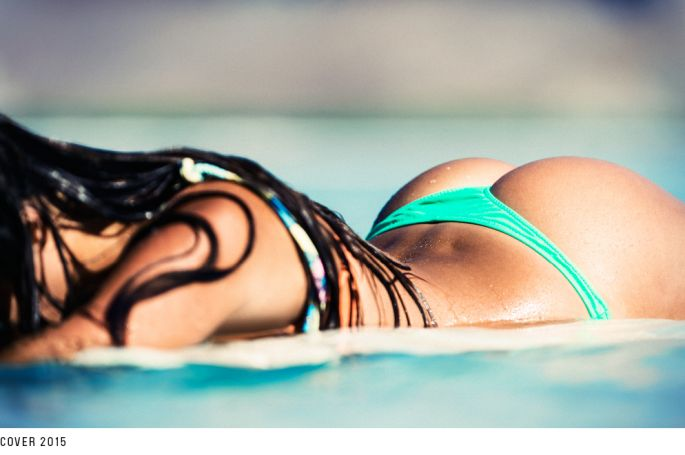 Calendrier Miss Reef 2015_cover_994x660