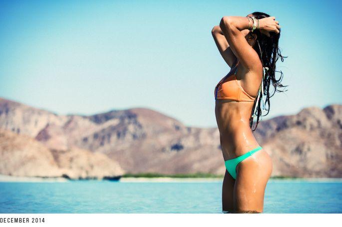 Calendrier Miss Reef 2015_decembre_994x660
