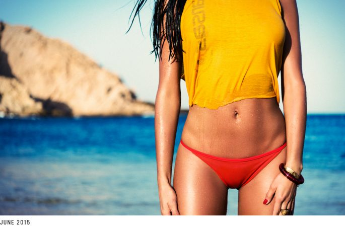 Calendrier Miss Reef 2015_juin_994x660