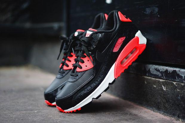 chaussure air max 2015