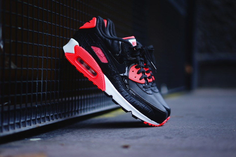 Air Max 2015 Original Prix