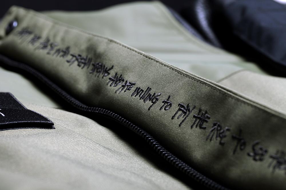 Nike-Mowax-12