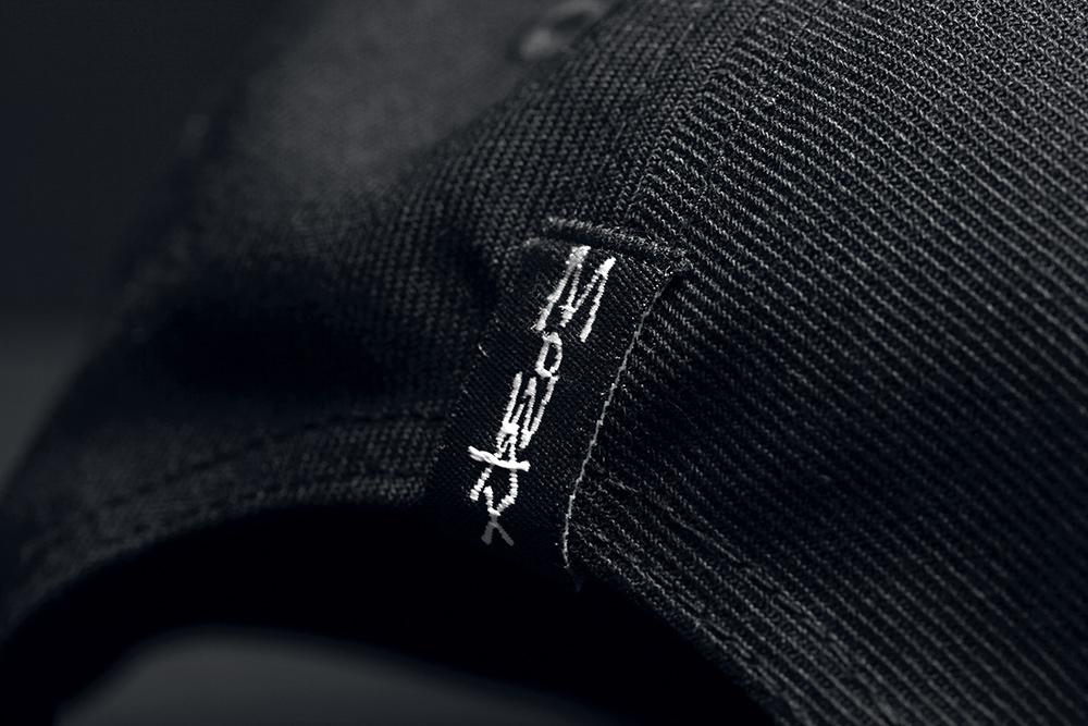 Nike-Mowax-3