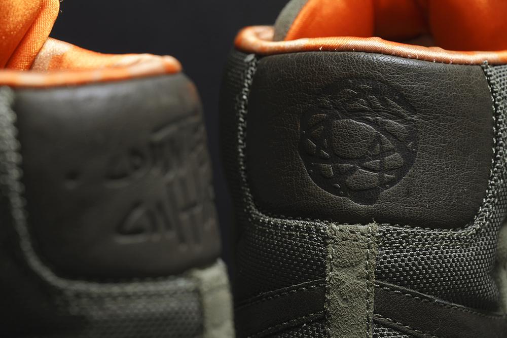Nike-Mowax-sneakers4