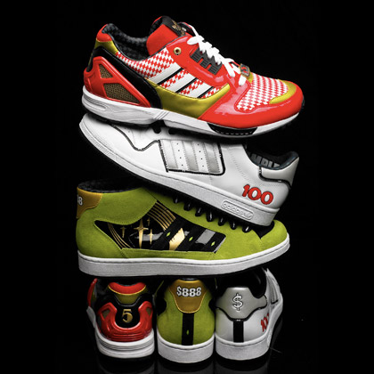 adidas-world-poker-series