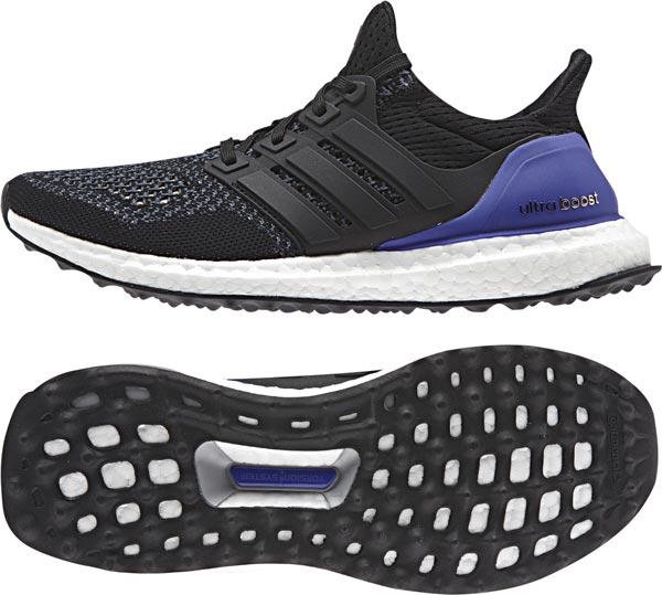 Adidas Chaussure 2015 Femme
