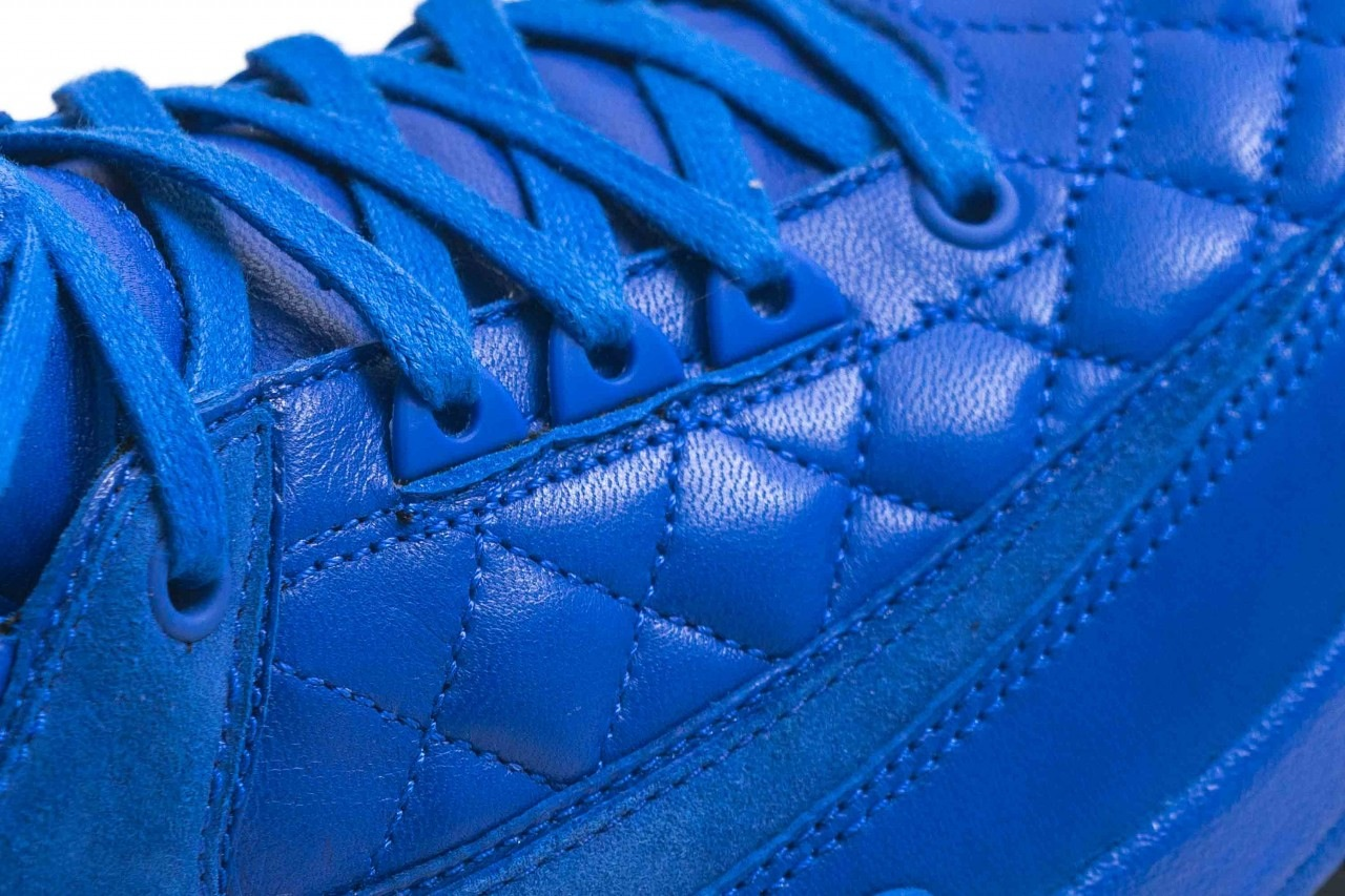 Just Don X Air Jordan 2 quality