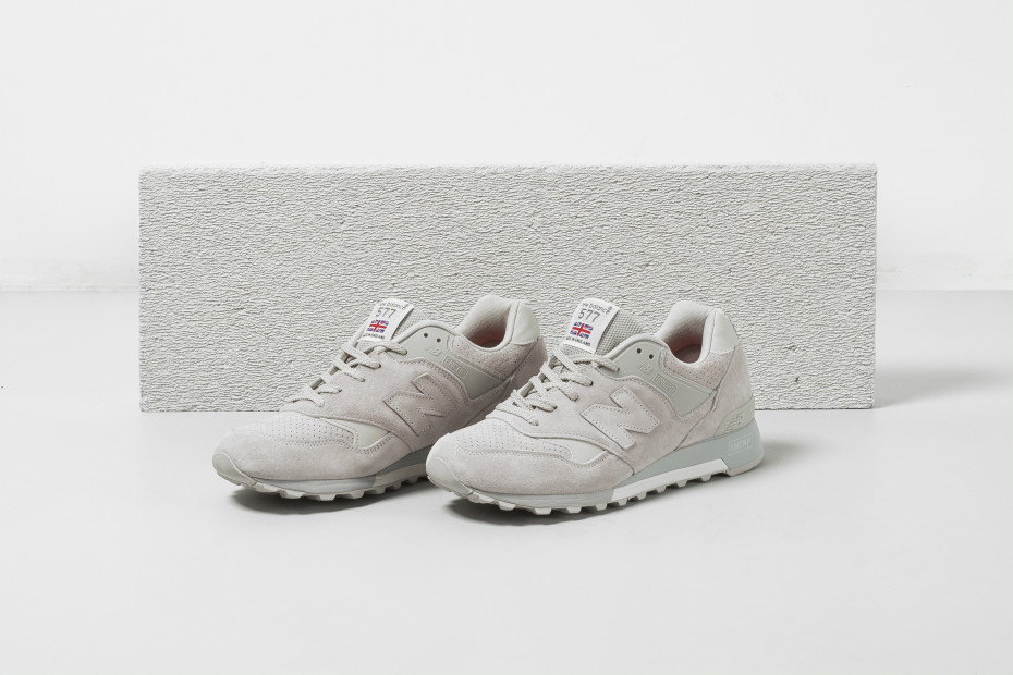 New-Balance-577-Flying-The-Flag-collection-2015