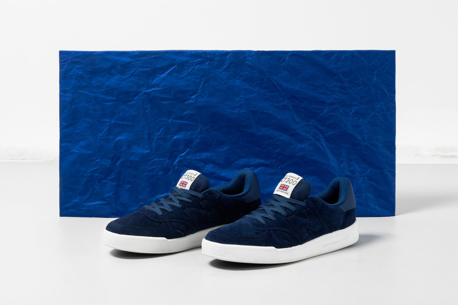 New-Balance-CT300-collection-Flying-the-flag
