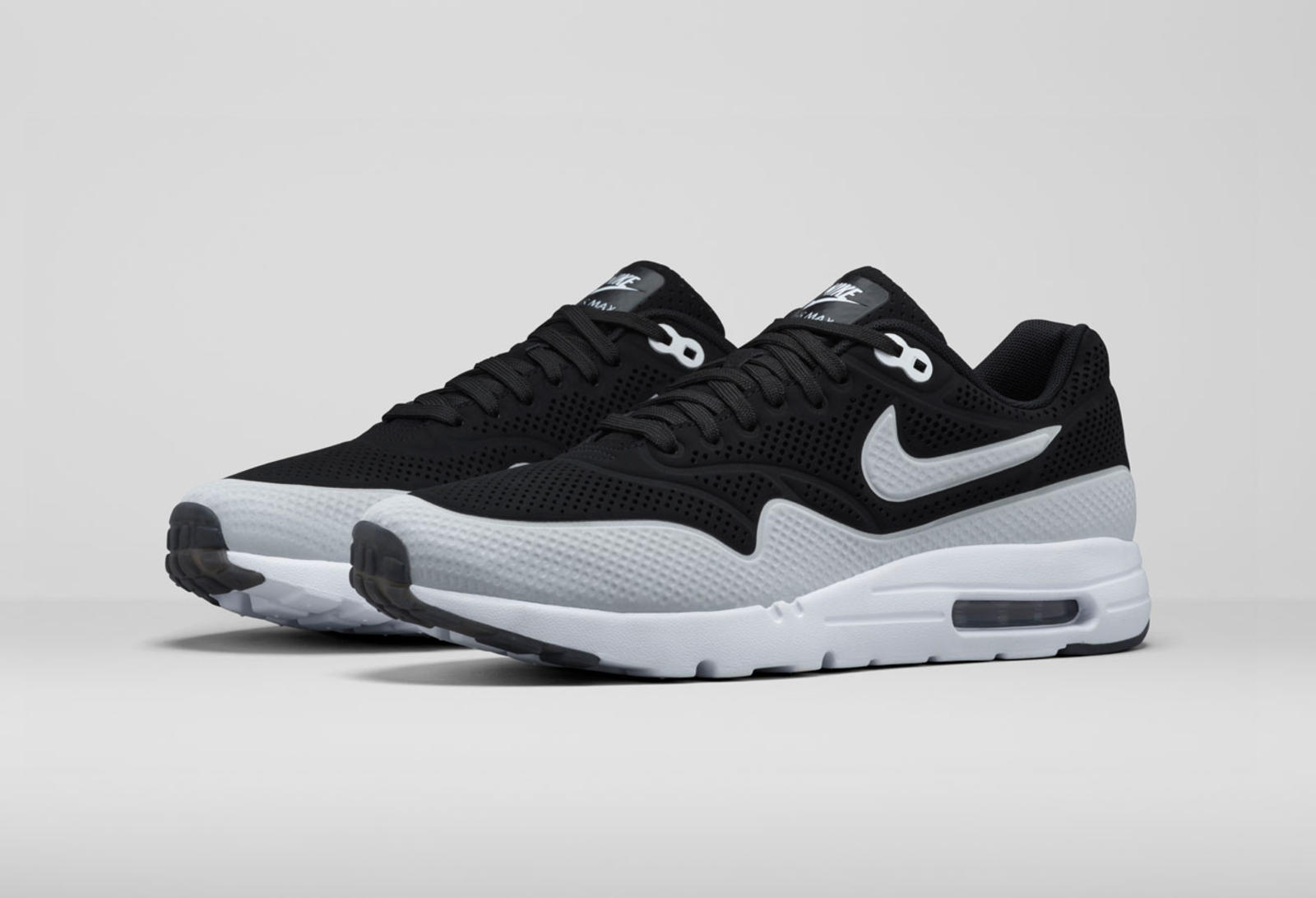 nike air max 1 ultra moire sneak art. Black Bedroom Furniture Sets. Home Design Ideas