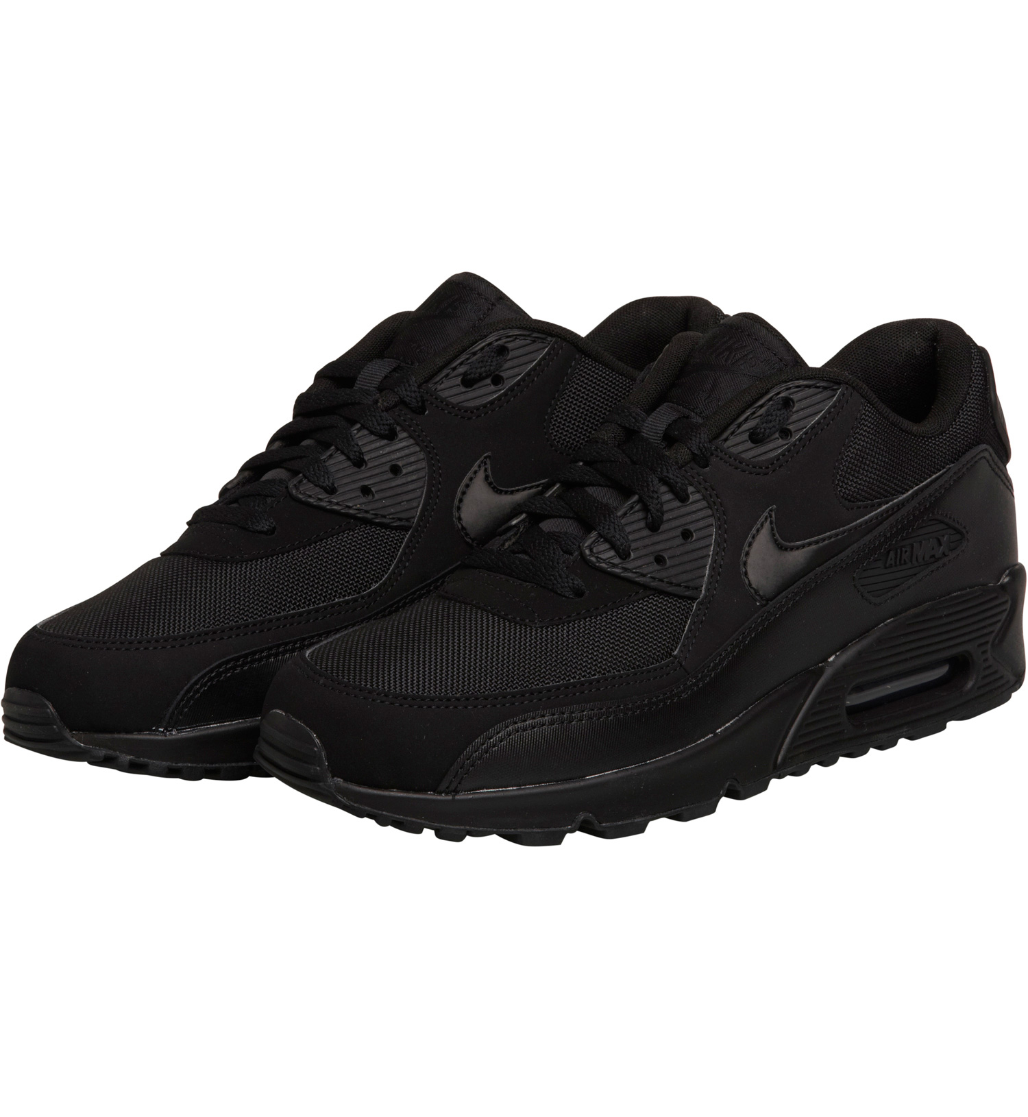 nike air max 90 breeze pas cher