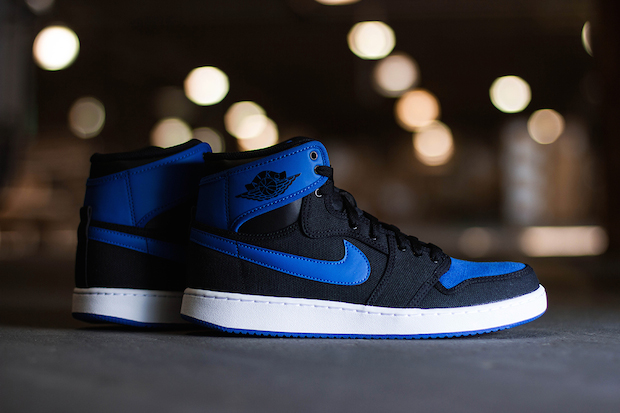 Nike_Air_Jordan_AJKO_Royal_Blue
