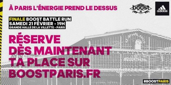 Finale-Boostbattlerun-Paris-580x290