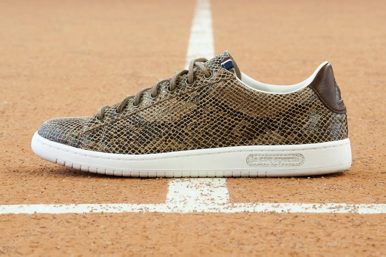 new product 6782f 12c3f ... sweden chaussure nike cortez leather premium python c3a9cailles de  serpent nike python femme 6b39c 41888