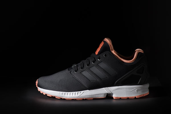 adidas flux femme foot locker