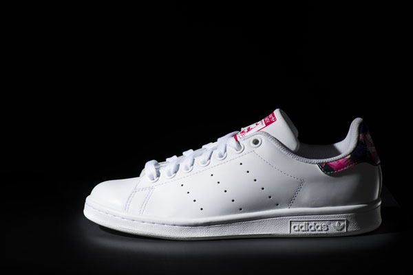 5347660102 adidas-Stan-Smith-rose