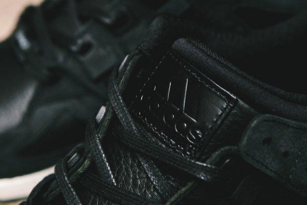 Adidas EQT Equipment Running Guidance 93 Core Black 2