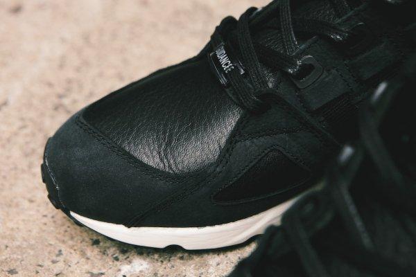 Adidas EQT Equipment Running Guidance 93 Core Black 3