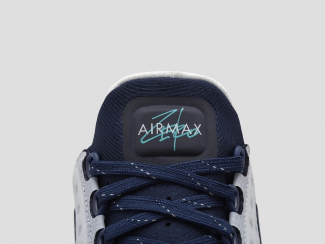 AirMaxDay_Air_Max_Zero_details