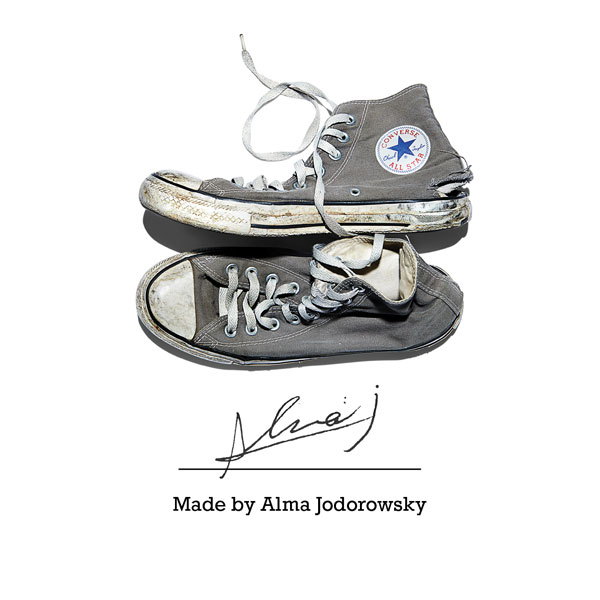 Converse-Made-by-You---ALMA