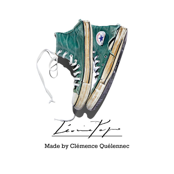 Converse-Made-by-You---CLEM