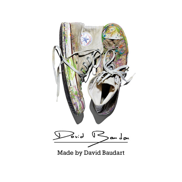 Converse-Made-by-You---DAVI