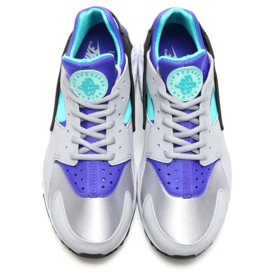 Nike-Air-Huarache-Grape-pour-femme