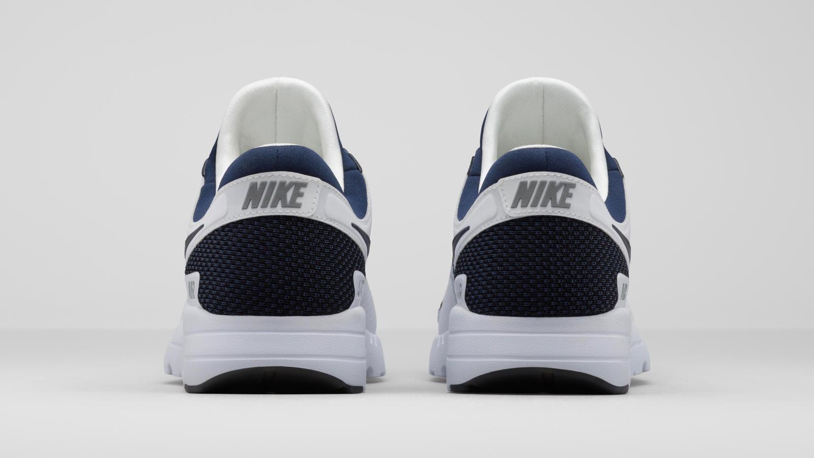 Nike Air Max 2015 Homme Prix