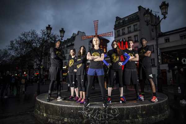 Equipe-Boost-Pigalle