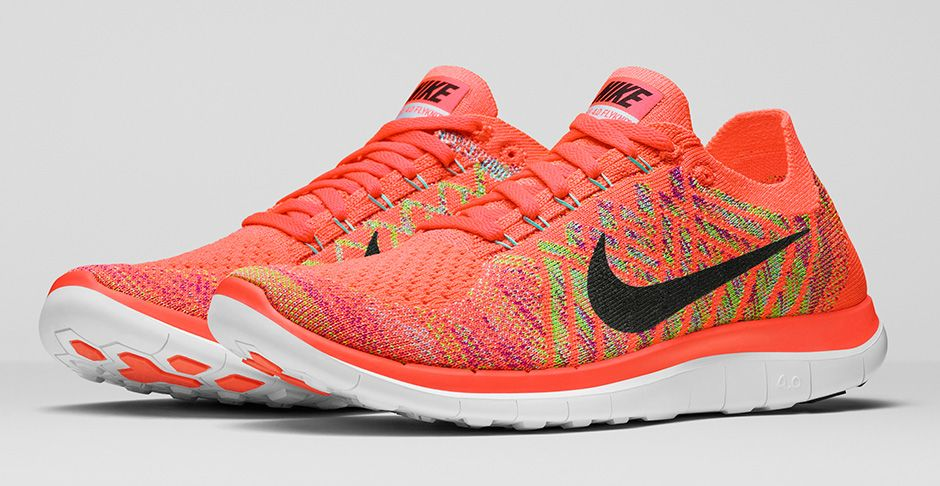 newest 1a6c4 787ad nike free 4.0 flyknit homme,Nike Free 4.0 Flyknit Homme Chaussures Poids  Leger