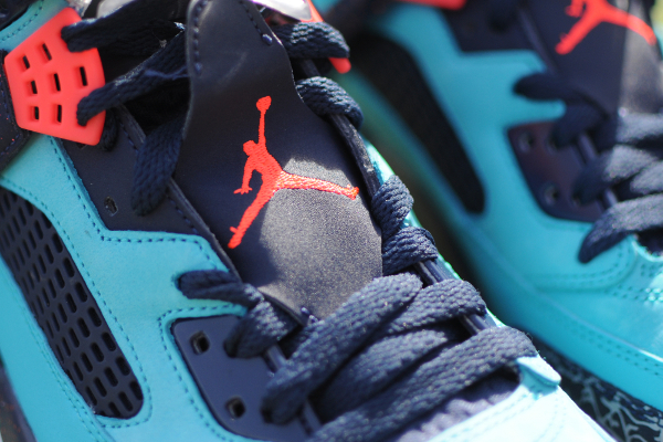 Nike-air-jordan-spizike-turquoise-blue-infrared-23