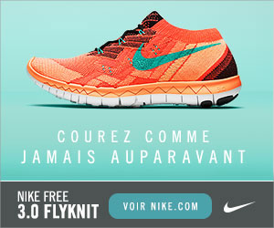 NikeFree2015_300x250