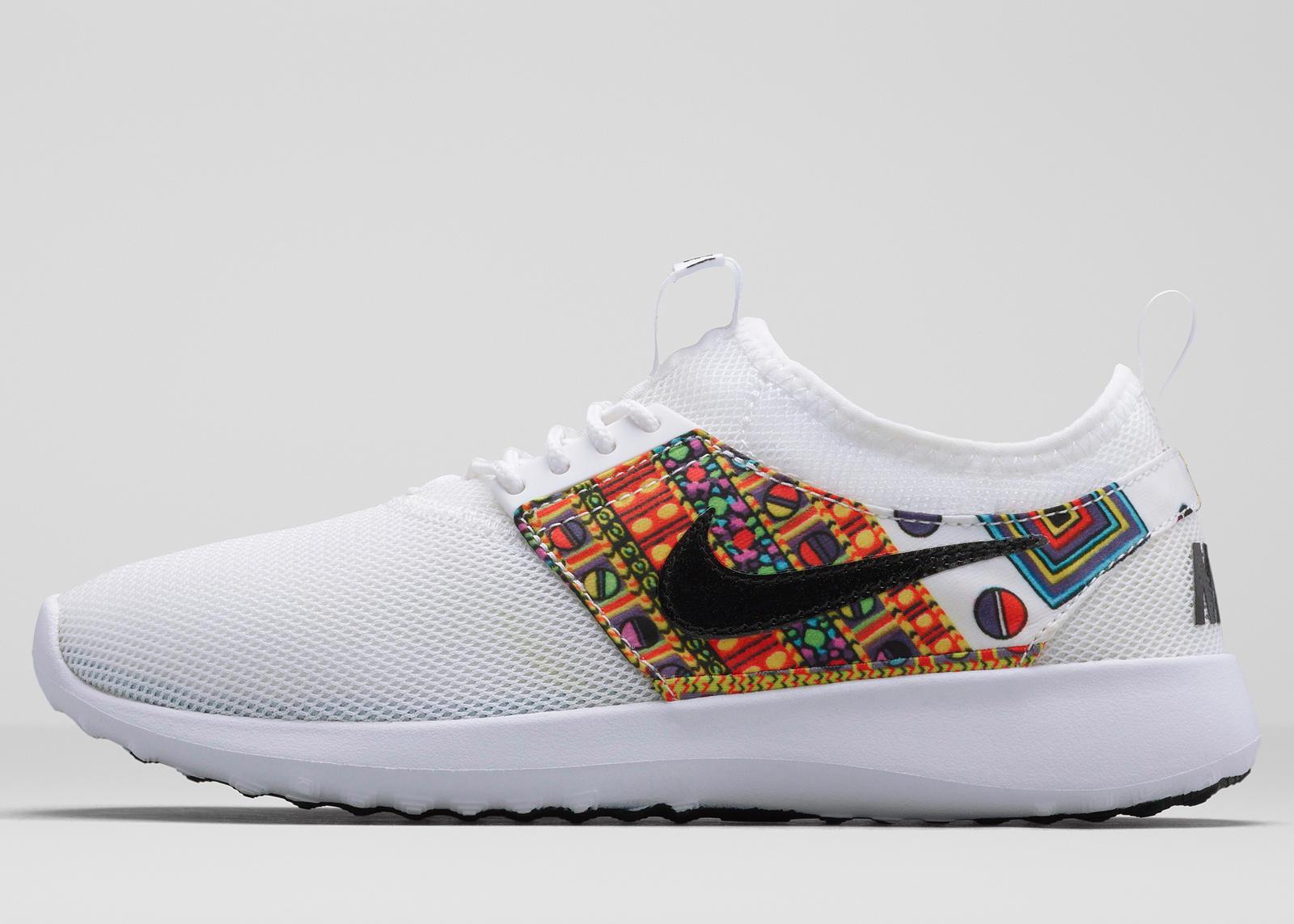 NikeXLiberty_Sneakers_Zenji_SS15
