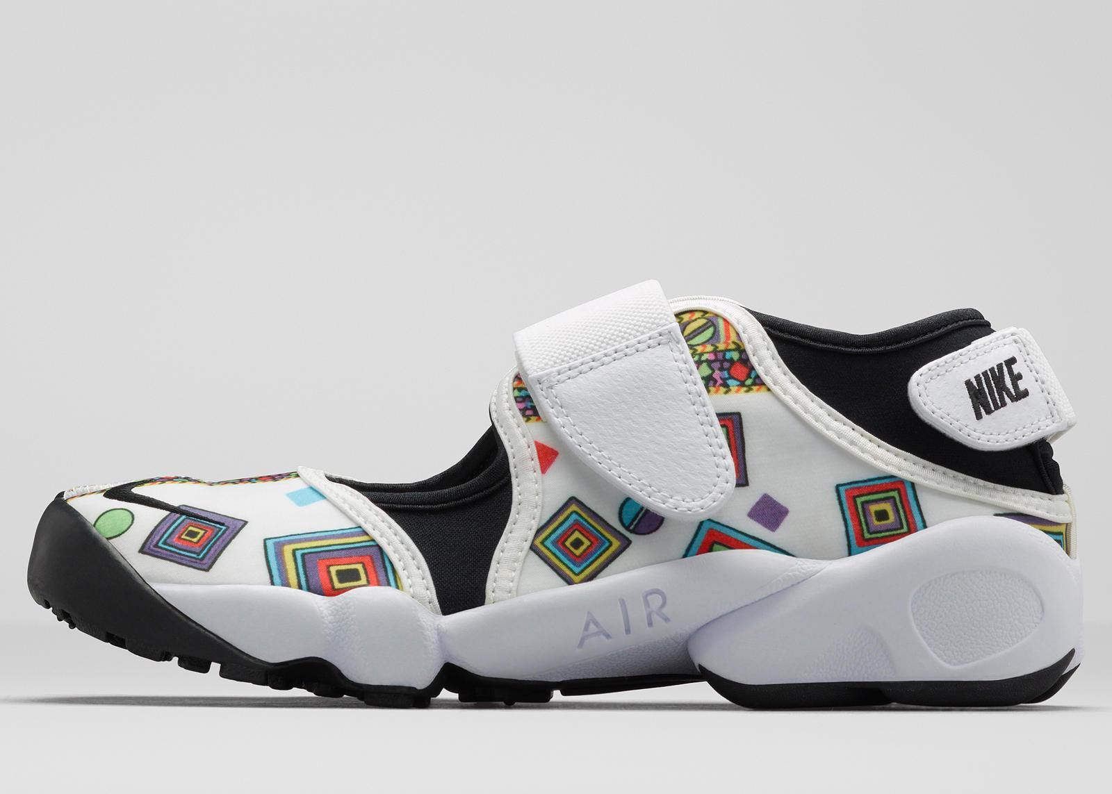Nike_Liberty_AirRift_Merlin