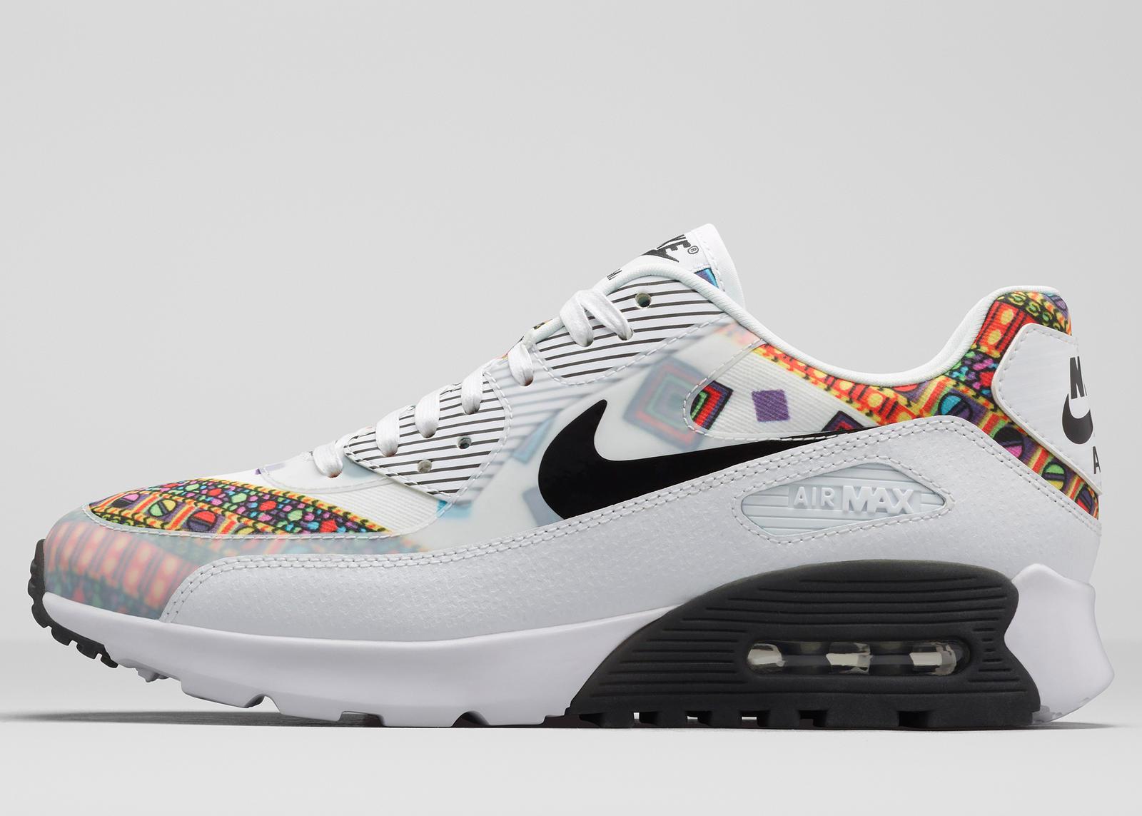 Nike_Liberty_Air_Max90Ultra_Merlin