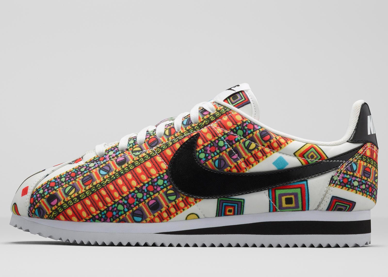 Nike_Liberty_ClassicCortez_SS15