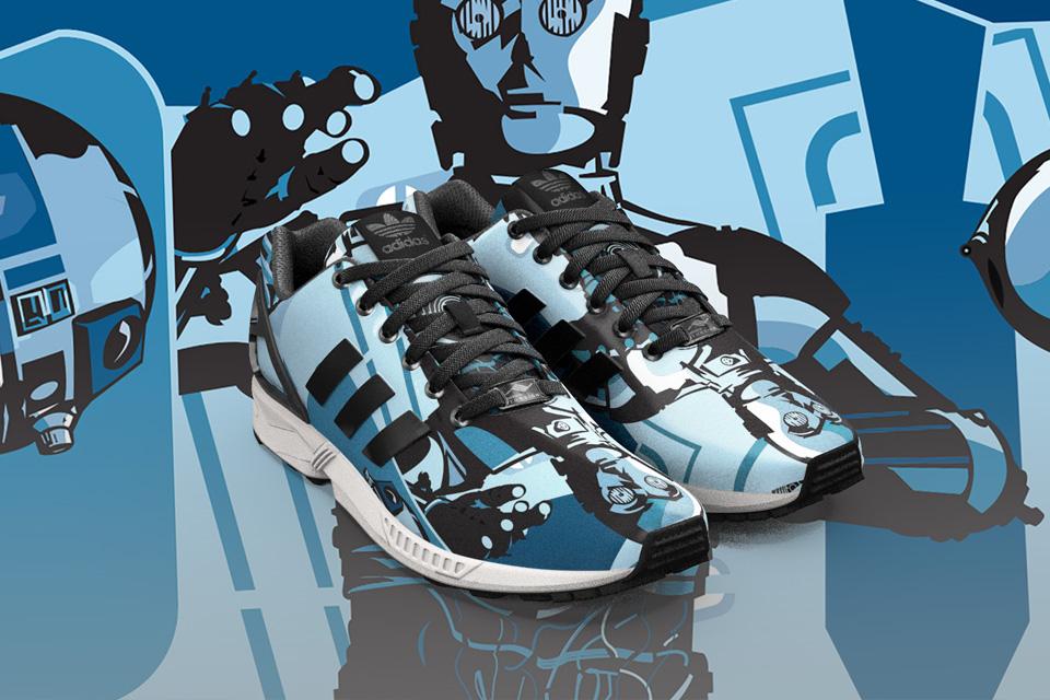 Adidas-MIZXFLUX-Star-Wars-01