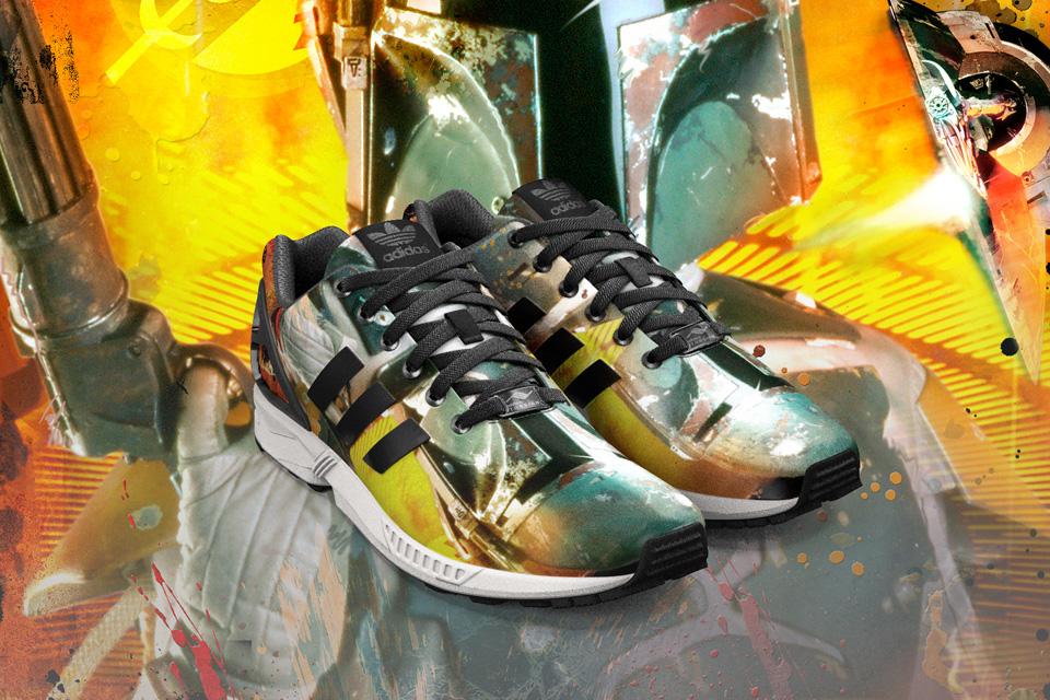 Adidas-MIZXFLUX-Star-Wars-02