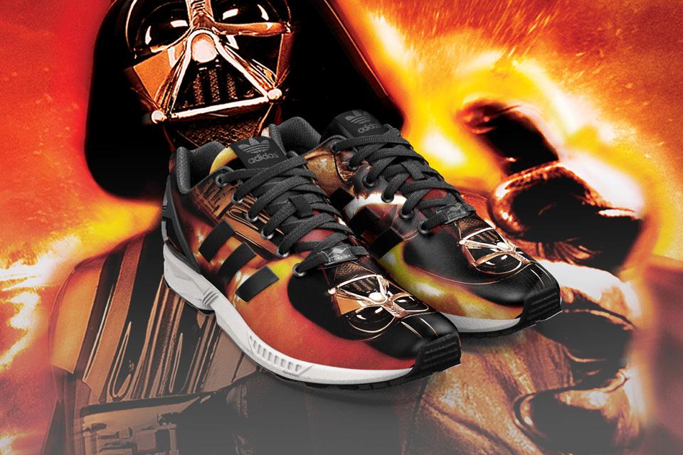 Adidas-MIZXFLUX-Star-Wars-04