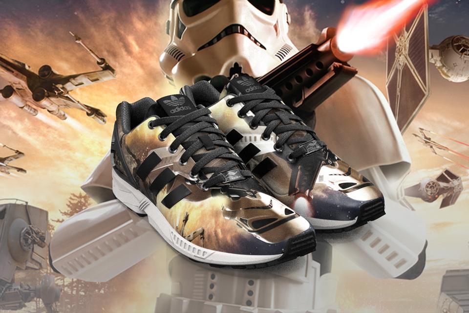 Adidas-MIZXFLUX-Star-Wars-05