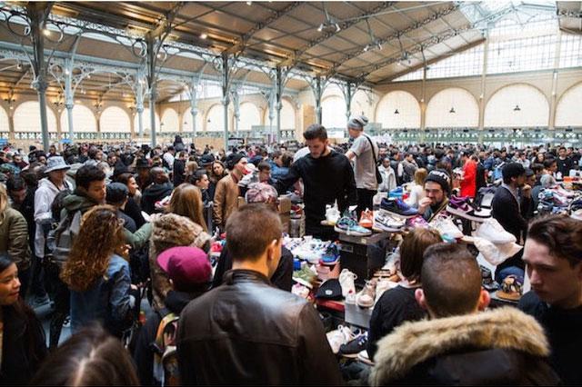 Sneakers-Event-Paris-2015