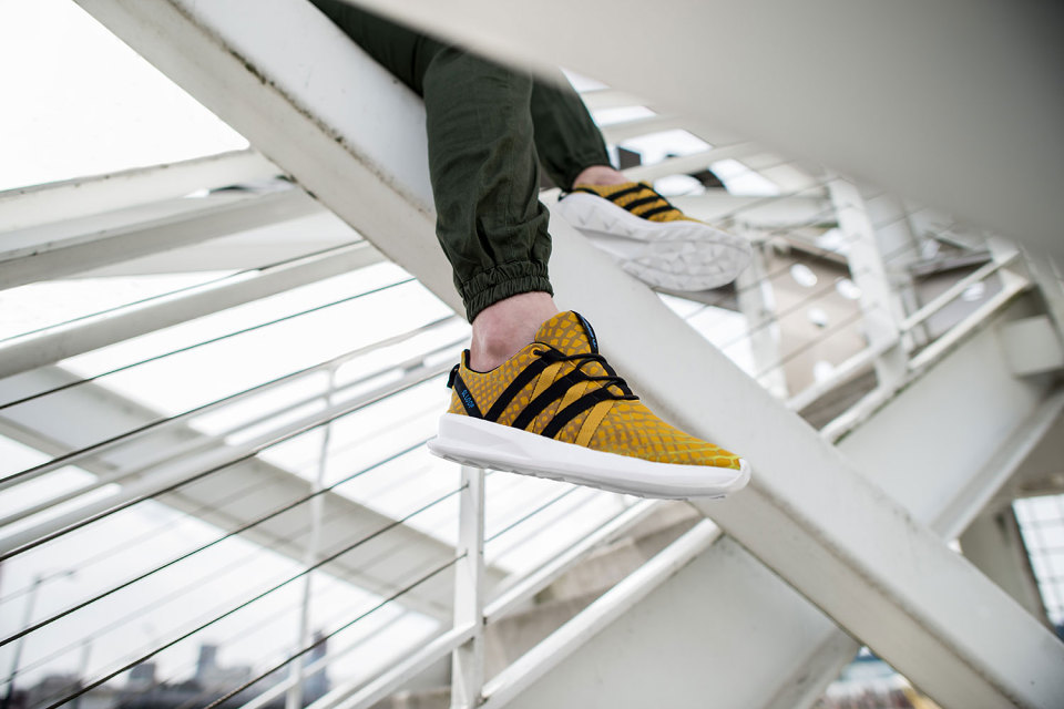 adidas-originals-sl-loop-racer-chromatech-03-960x640