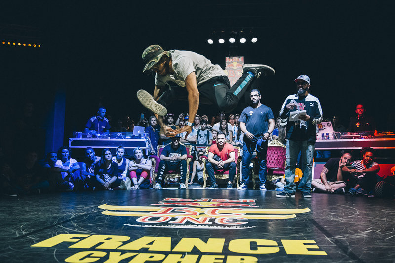 breakdance-bc-one-cypher-france-bboys