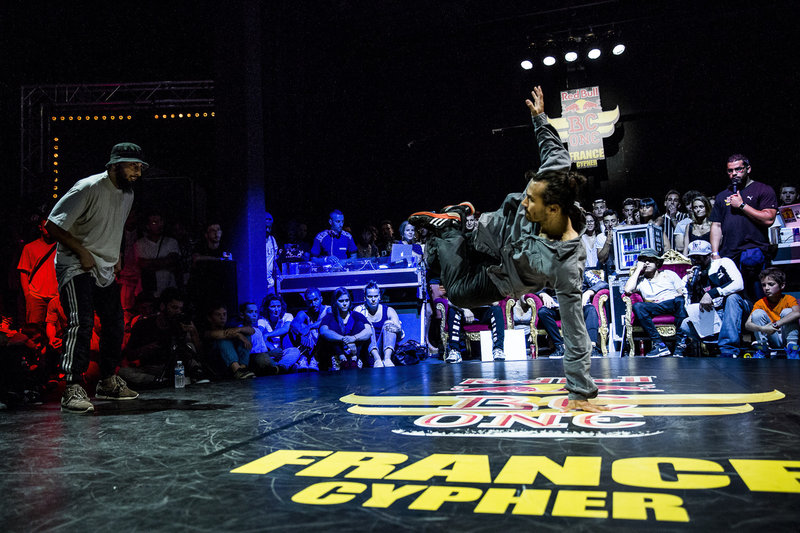 breakdance-bc-one-cypher-france-jury-friche-belle-de-mai